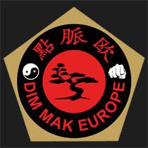 logo_dim_mak_europe