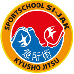 This image has an empty alt attribute; its file name is kyusho-jitsu.png